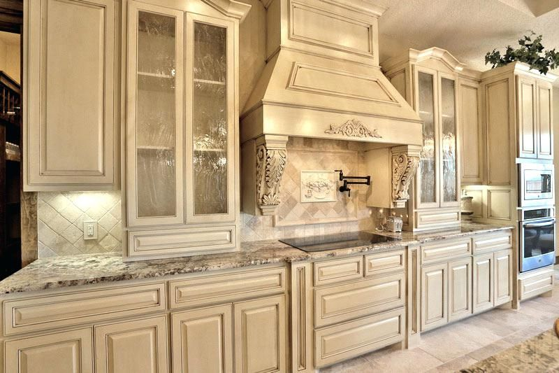 wood vent hoods for stoves wood vent hood ideas wood vent hood pictures kitchen with wood v on outdoor kitchen vent hood ideas id=99918
