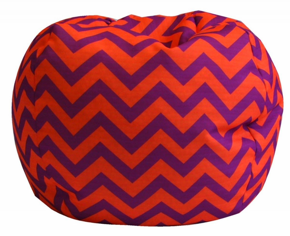 The Mesmerizing Nice design kids bean bag chair1 photo