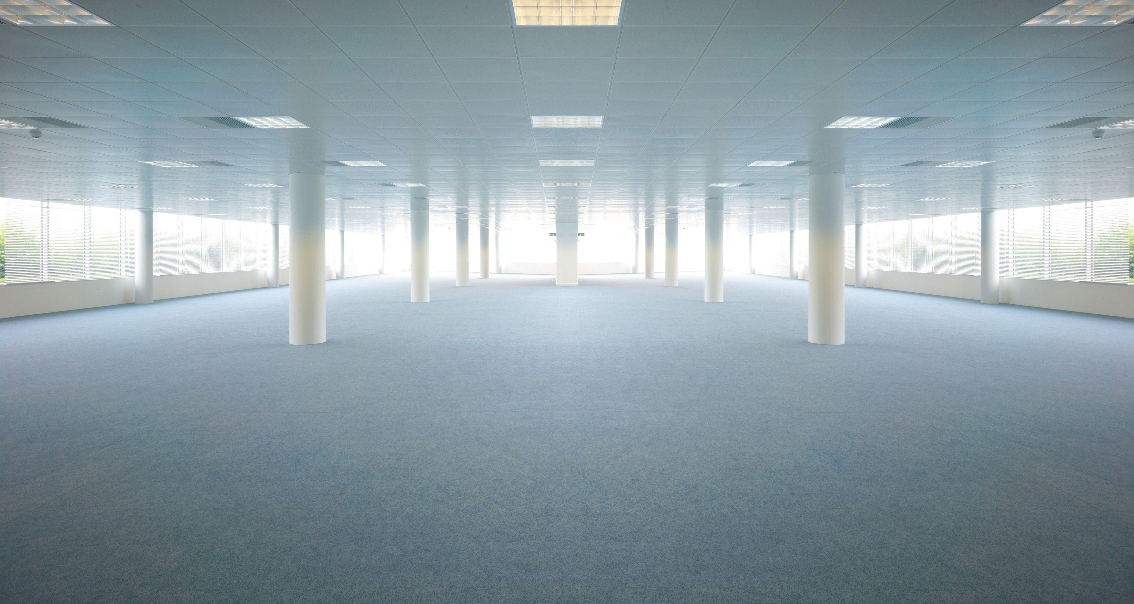 Http Www Empty Rooms Com