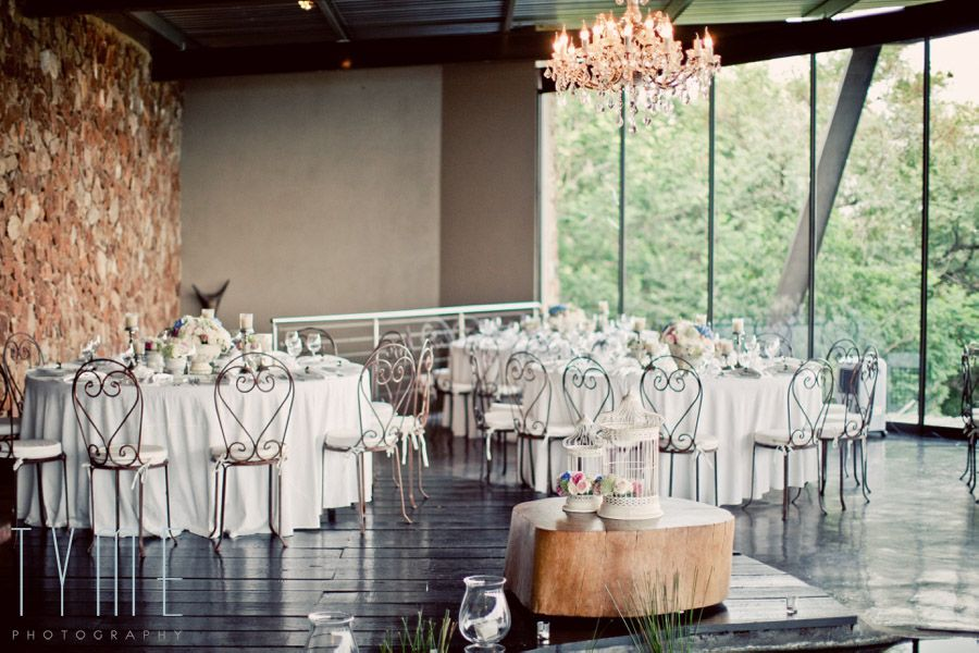 Kevin Michela 14th December 2017 Red Ivory Wedding Tyme Photography Blog Ideas Pinterest And