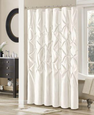 Madison Park Laurel 72 X 72 Shower Curtain Reviews Shower
