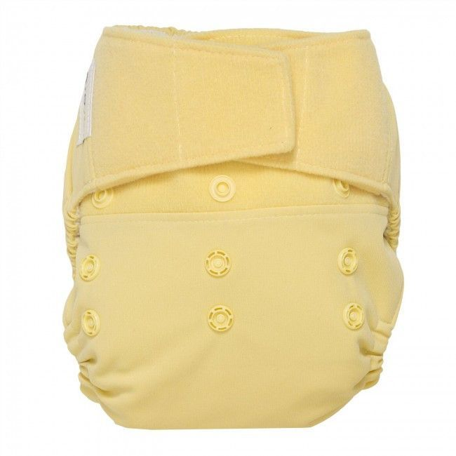 Grovia Hybrid Diaper Shell