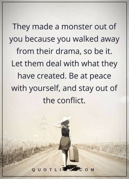20 Ideas quotes family drama relationships