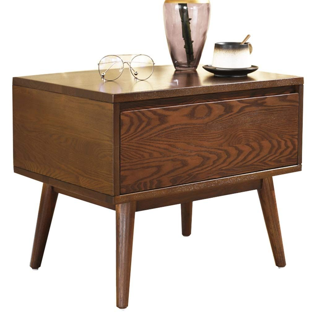 Pin On End Tables Luxury Home Furniture Ideas #side #table #for #living #room #with #drawers
