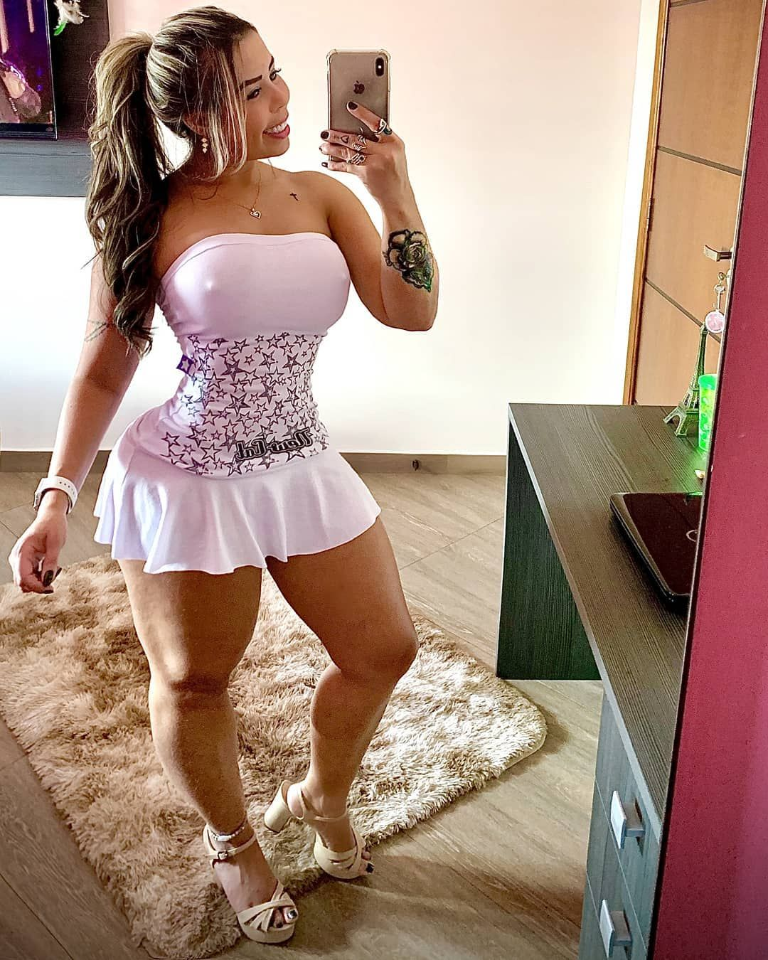 Rencontre sexy Moselle