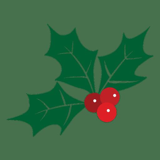 Mistletoe Icon 30 Ad Affiliate Sponsored Icon Mistletoe Christmas Drawing Wreath Illustration Background Design