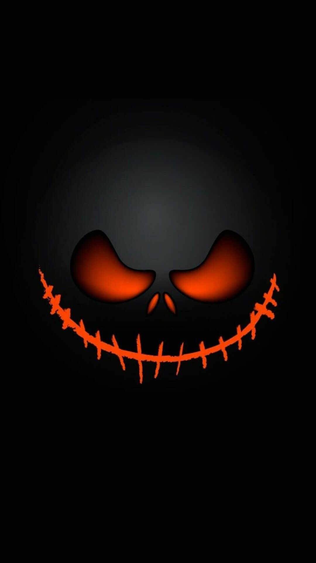 List Of Good Black Background For Smartphones This Month Smile Wallpaper Halloween Wallpaper Black Wallpaper