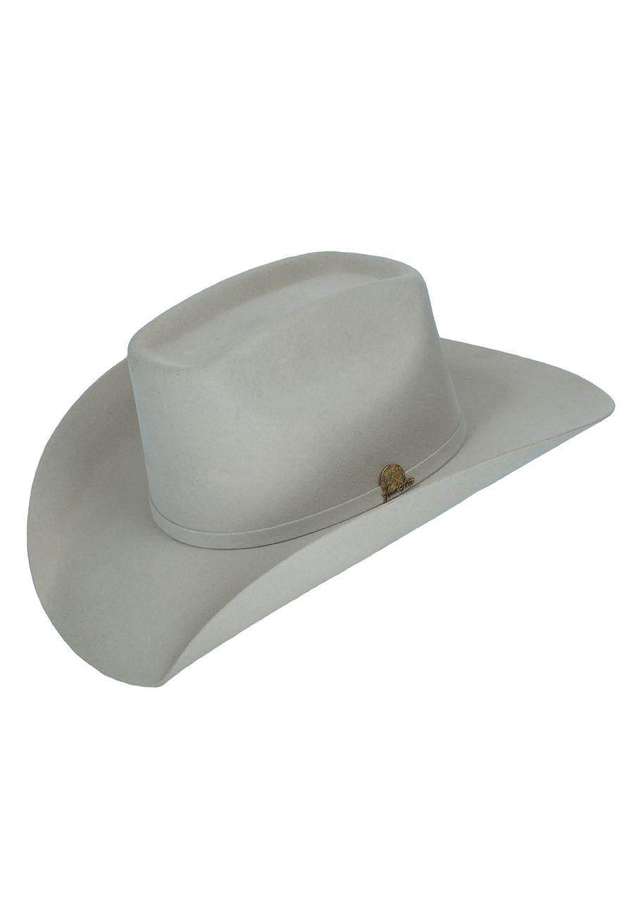 Caballero-ACCESORIOS-Texanas-8 Segundos Cowboy Hats 3eb52bdbae4