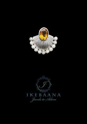 #perniaspopupshop #ikebaana #campaign #earrings #shopnow #happyshopping