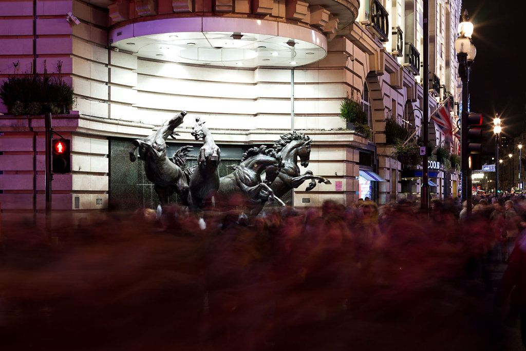 Laurent Baillet - Fotoserie 5