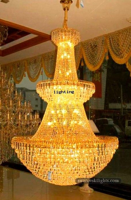 Large Crystal Chandeliers_Zhongshan Sunwe Lighting Co.,Ltd. We specialize in making swarovski crystal chandeliers, swarovski crystal chandelier,swarovski crystal lighting, swarovski crystal lights,swarovski crystal lamps, swarovski lighting, swarovski chandeliers.