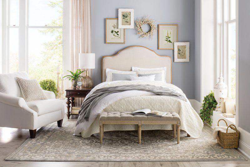 Traditional Bedroom Design #bedroomdesignideas Boutique Interior