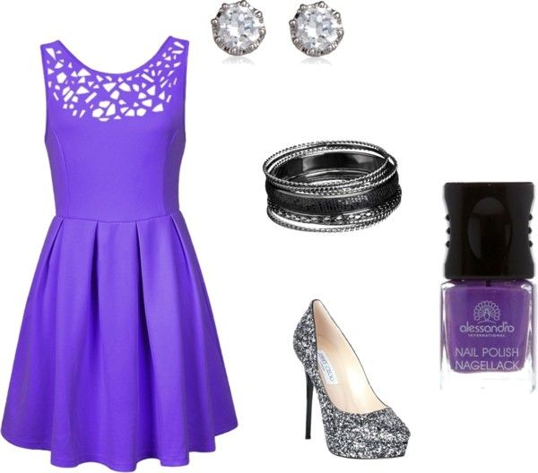 """Untitled #12"" by elsa-swanson on Polyvore"