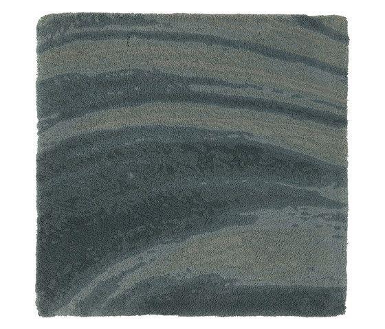 Drift I<br /> Floors / Carpets;Bespoke floors, Carpets;Bespoke rugs, Rugs / Designer rugs;<br />...
