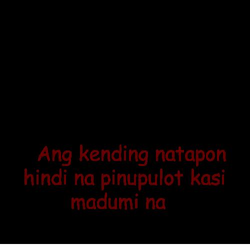 Mga Patama Quotes - Tagalog Banat Quotes | Mga Patama Quotes