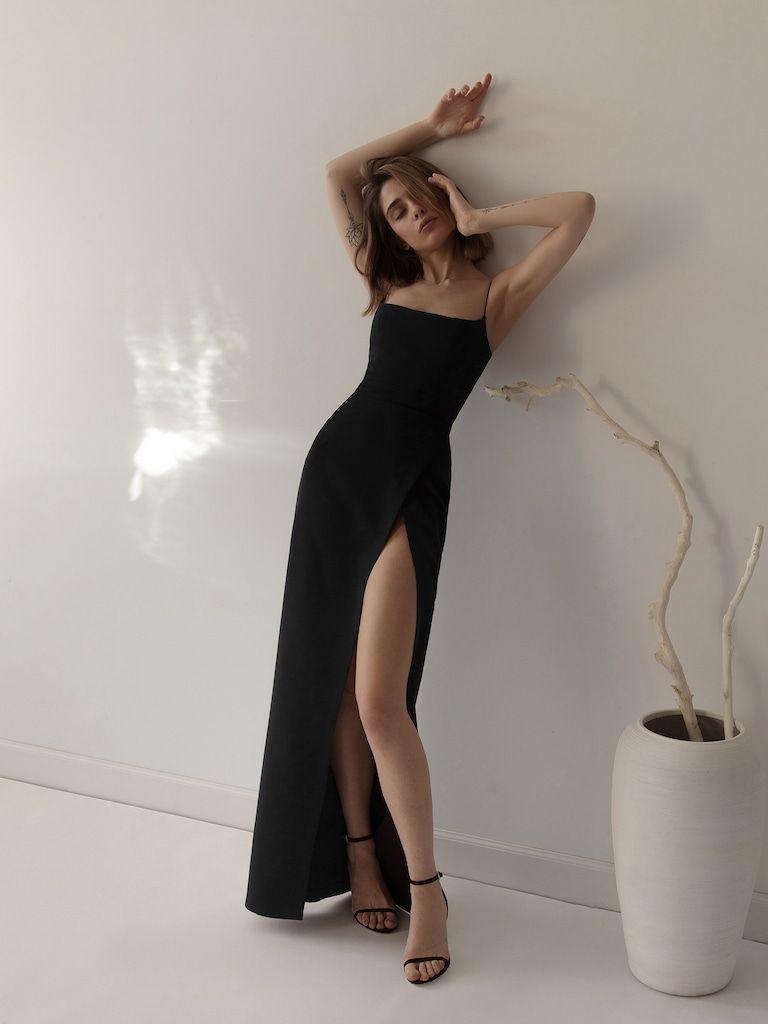 Lichi - Online fashion store :: Dresses