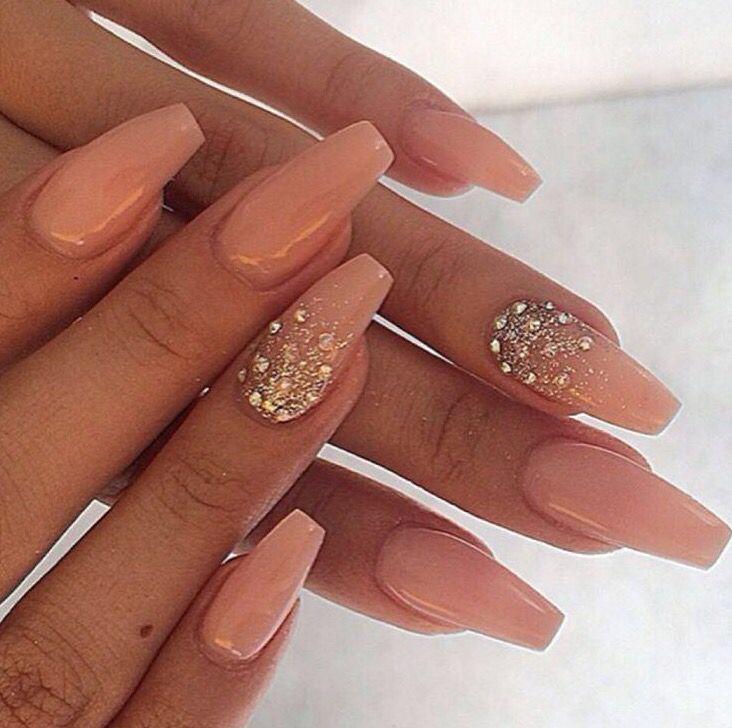 Pin On Uv Gel Nails
