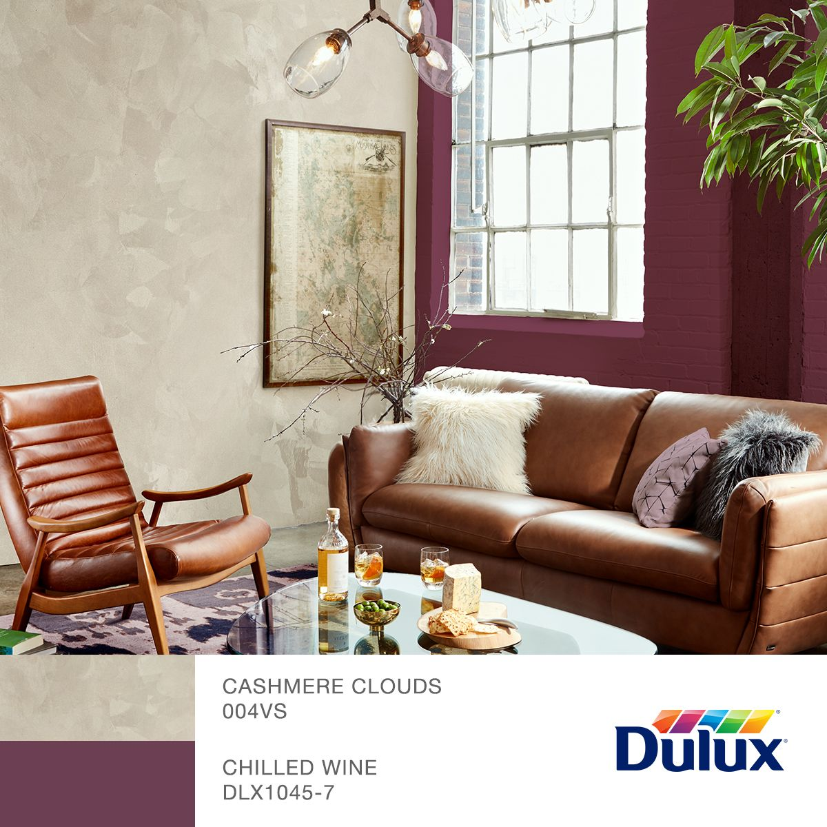 How To Use 2019 Dulux Trend Colours In Your Home Start With One Of The Lighter Neutrals In The Collection Like Hourglass Or Trending Decor Home Decor Decor