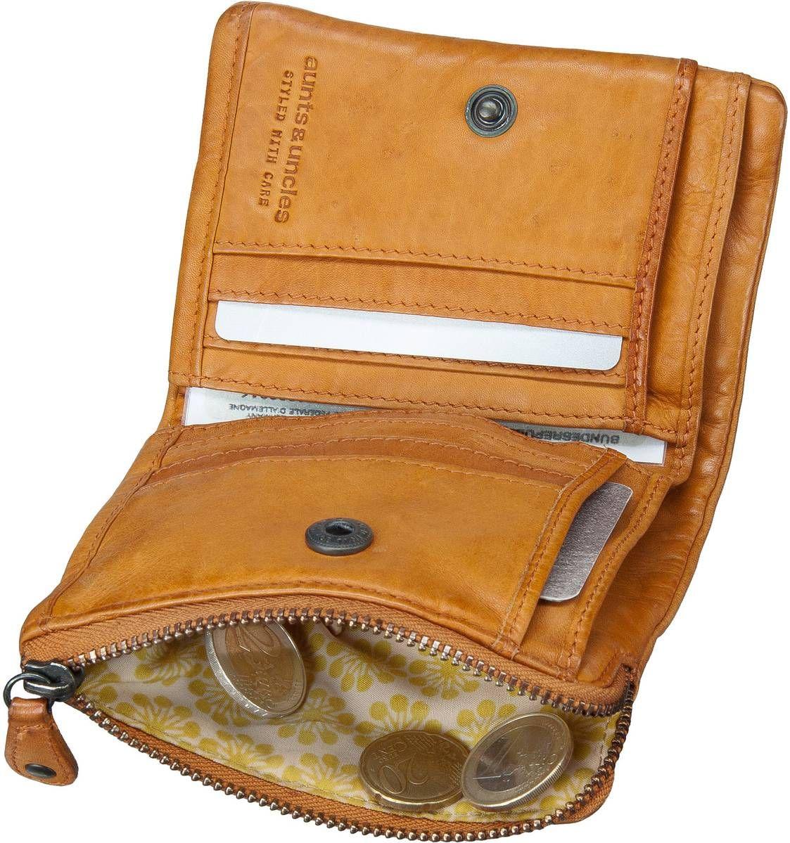 cumin seed bags wallets aunts uncles bags aunt. Black Bedroom Furniture Sets. Home Design Ideas