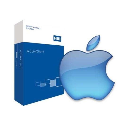 ActivClient For Mac *Non-refundable*