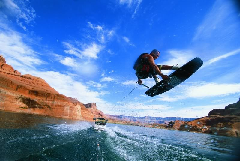 wakeboarding Wakeboarding Pinterest Cable, Surf and