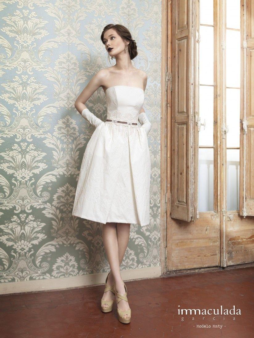 Vestidos formales para mujeres de 60 aрів±os