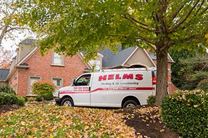 Maintenance agreements for heating and cooling equipment include all kinds of tasks. Some of them you could handle yourself without any problem. - See more at: http://www.helmsheating.com/helms-blog/tips-every-homeowner-can-take-to-properly-maintain-their-hvac-system