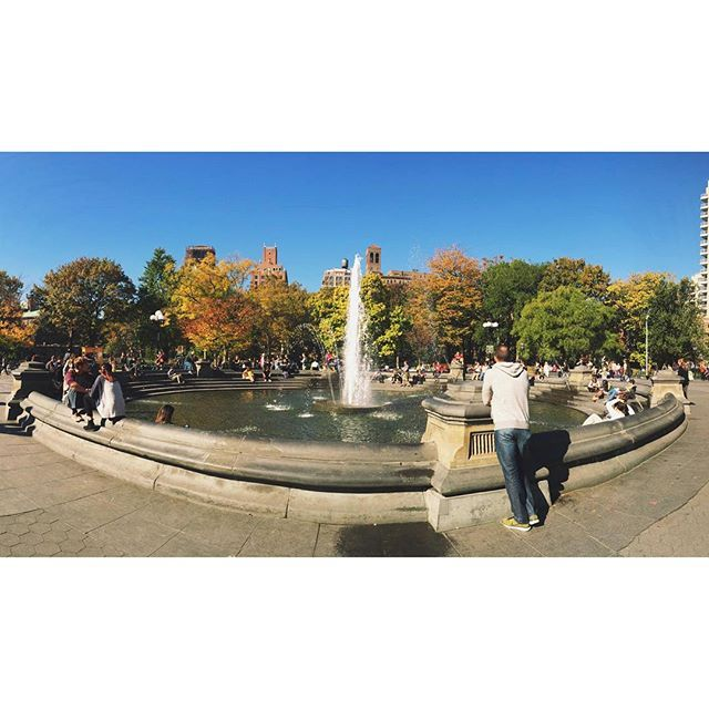 http://washingtonsquareparkerz.com/autumn-fall-nyc-washingtonsquarepark/ | #autumn #fall #nyc #washingtonsquarepark
