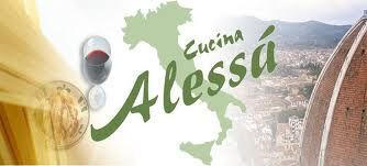 Cucina Alessa 520 Main St Huntington Beach Ca 92648 Great Italian Food Italian Dining Modular Sofa Design Laguna Beach