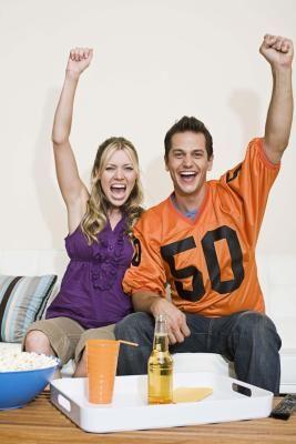 nye online dating