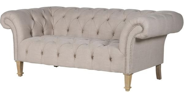 new in the cosiest sofas chesterfield sofa chesterfield and