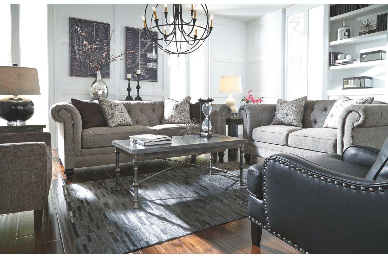 Ardenboro Sofa Ashley Furniture Homestore Chesterfield Sofa Living Room Ashley Furniture Sale Furniture