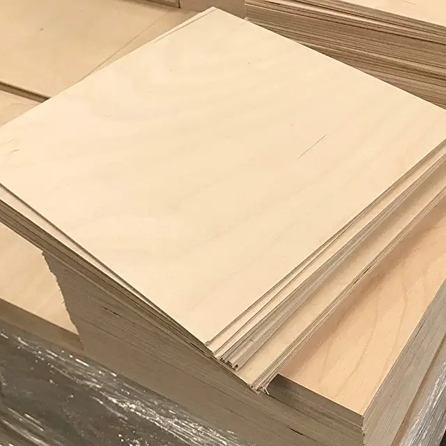 Amazon Com Baltic Birch Plywood In 2020 Baltic Birch Plywood Wood Plywood