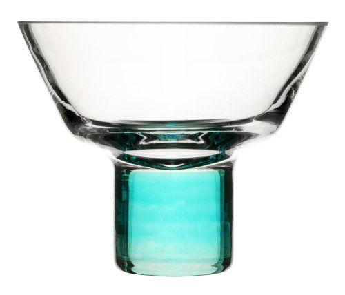 stemless martini glasses - Stemless Martini Glasses