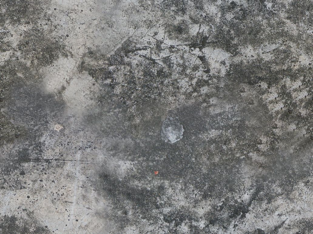 concrete seamless texture google search