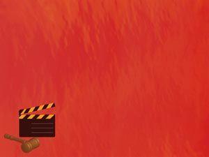 Download free entertainment law powerpoint templates and download free entertainment law powerpoint templates and backgrounds for law powerpoint presentations free legalppt toneelgroepblik Gallery