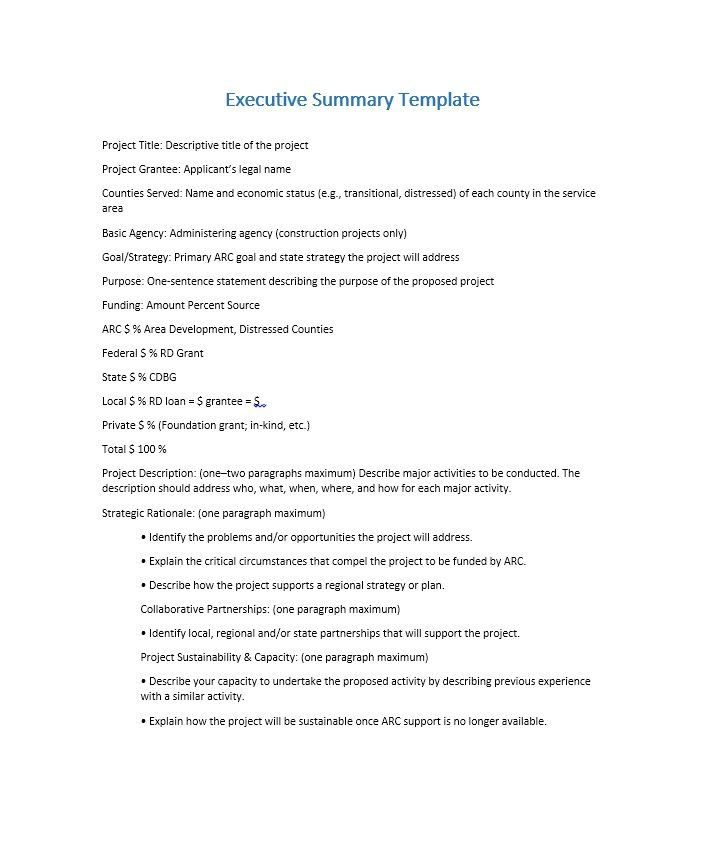 Sample Project Synopsis Resume Samples