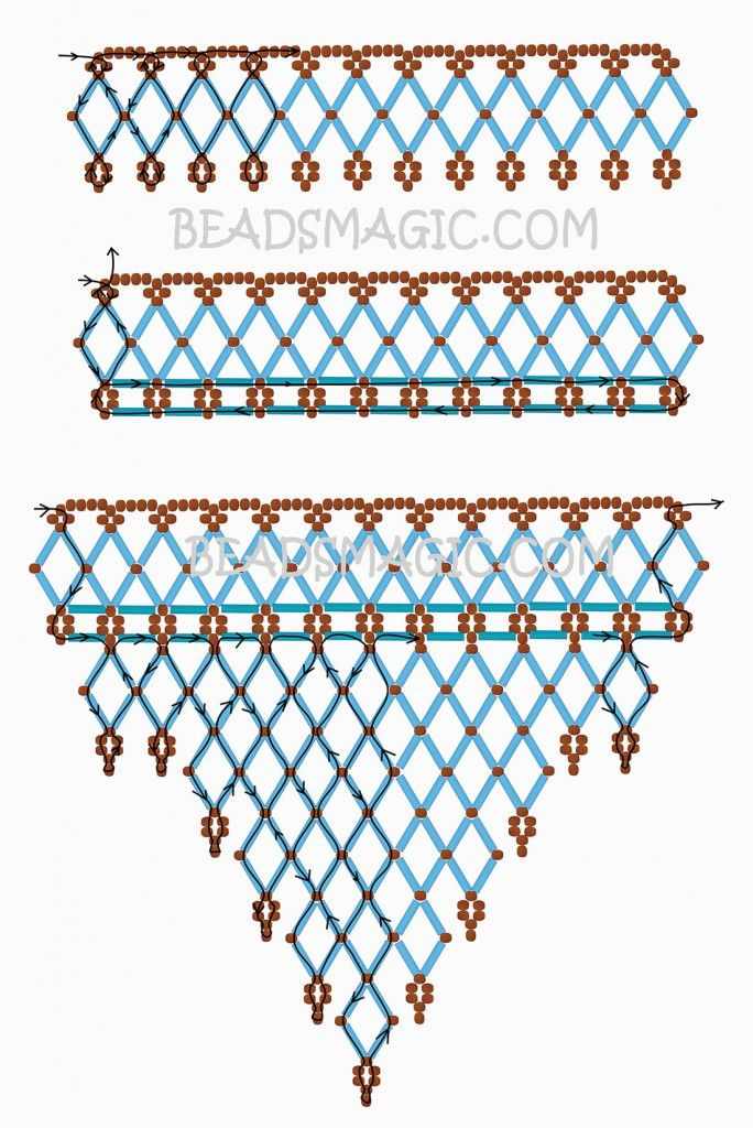 collier de perle metin 2