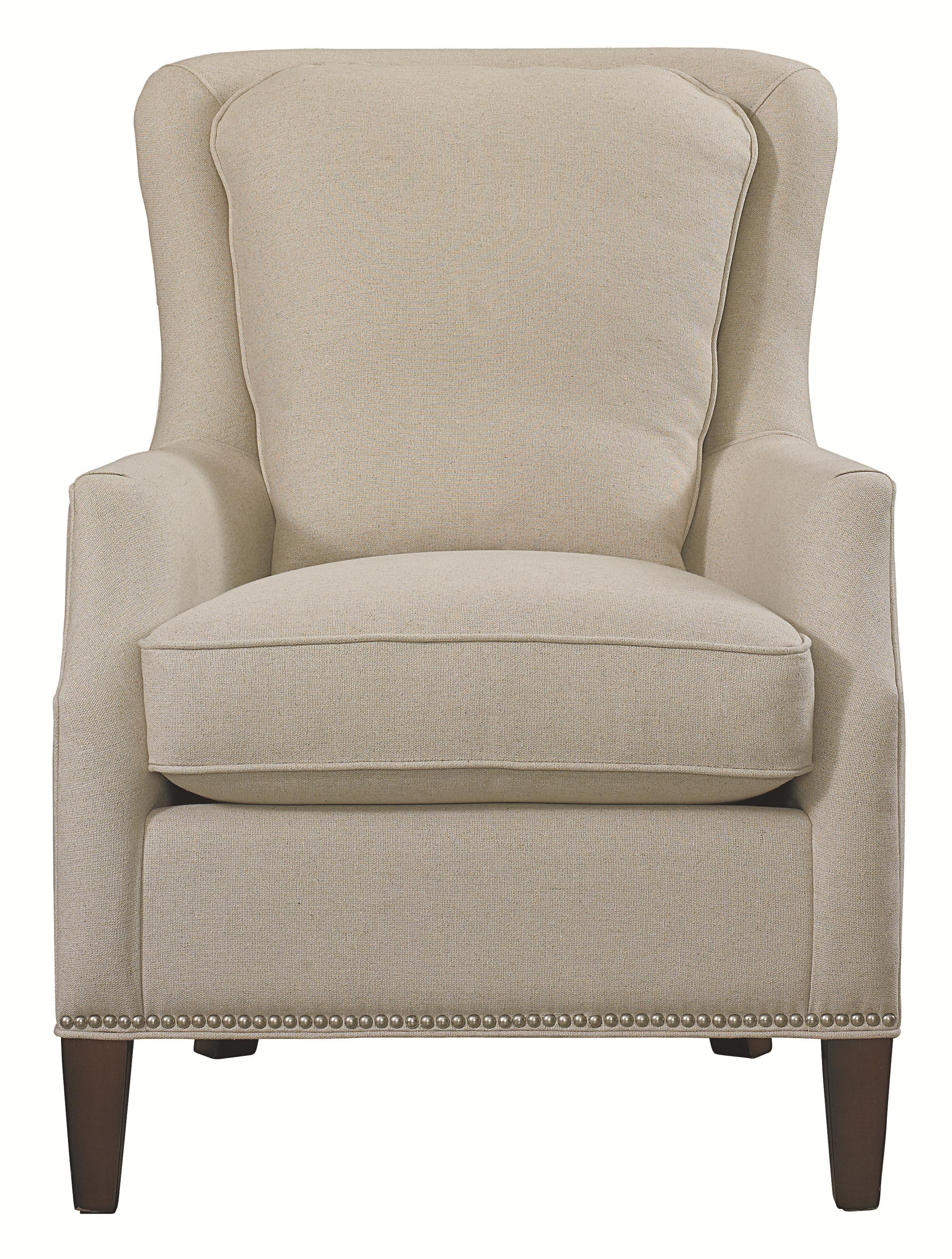 Best Accent Chairs By Bassett Kent Accent Chair By Bassett 640 x 480