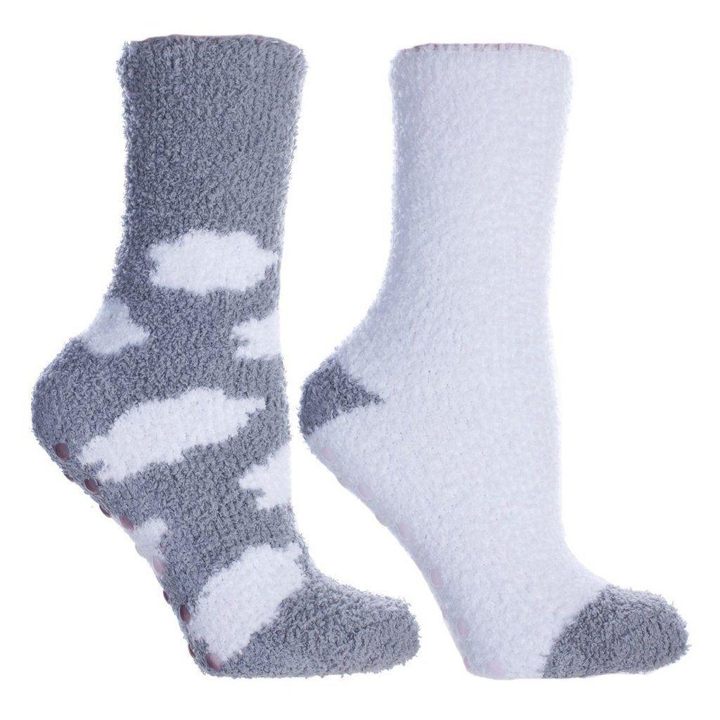pair fluffy chenille socks u clouds u new products pinterest