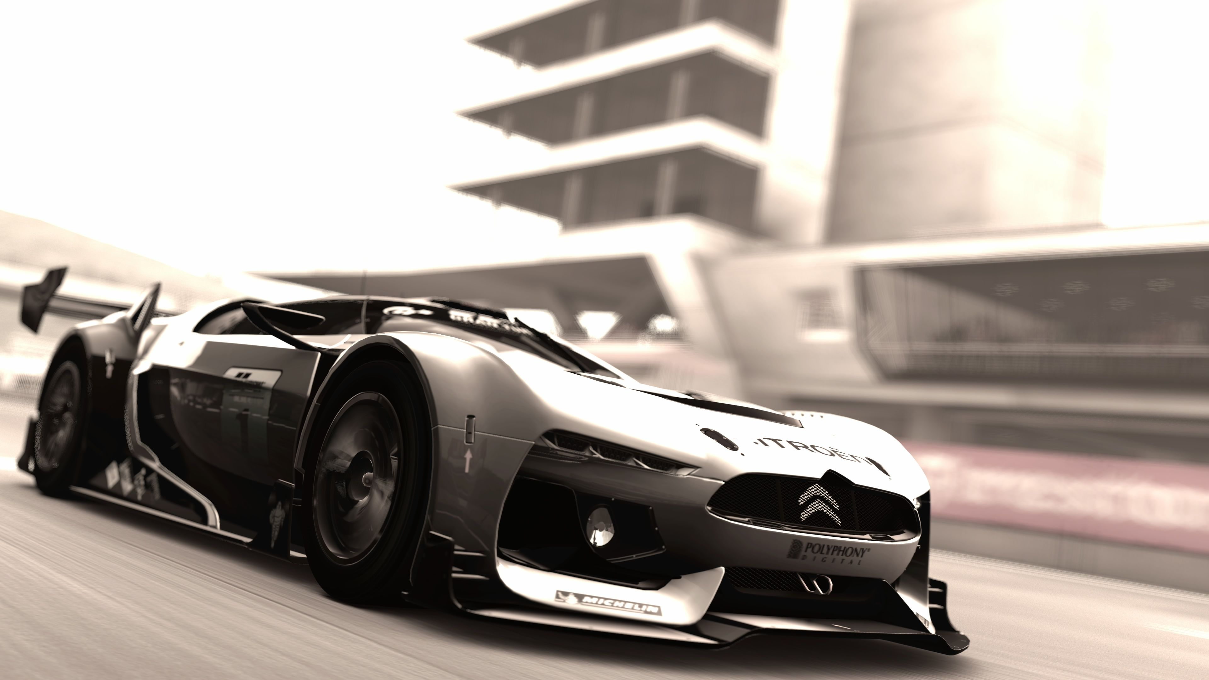 Gran Turismo 5 Car Ultra Hd Wallpaper Cars Car Wallpapers Car