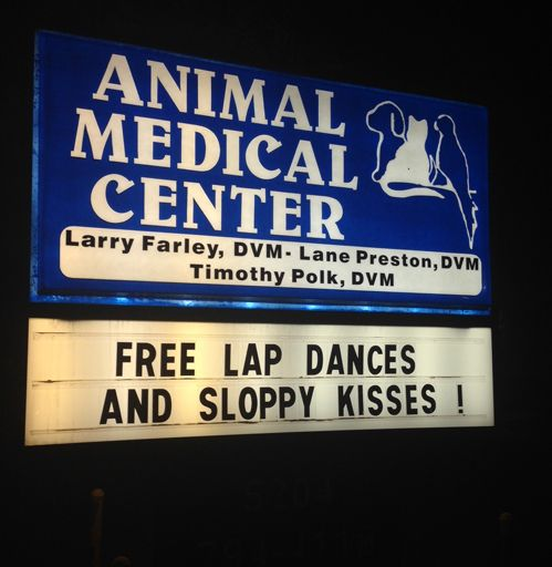 Tastefully Offensive On Tumblr Funny Signs Lap Dance Funny Pictures