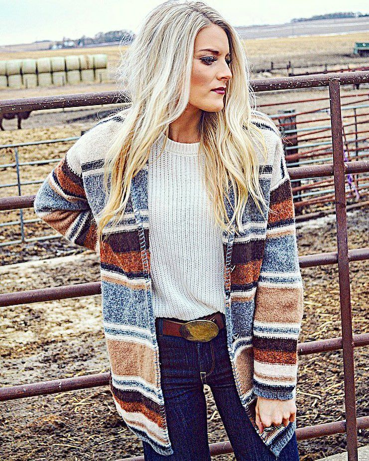 43b9548004 Pin by Taylor Corbitt on Girl From the South