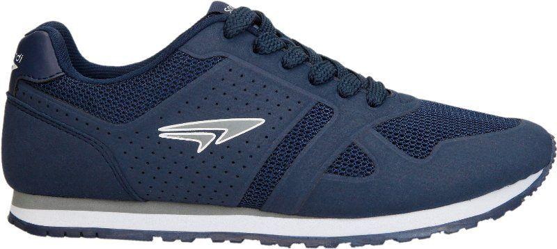 Https Ccc Eu Pl Woman Catalog Sprandi 402010 New Balance Sneaker Shoes Sneakers