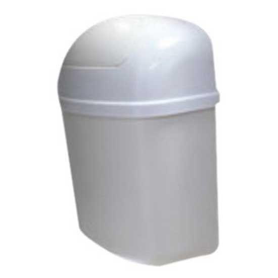 Camco Trash Can Wall Nut osta ja tarjouksia, Waveinn
