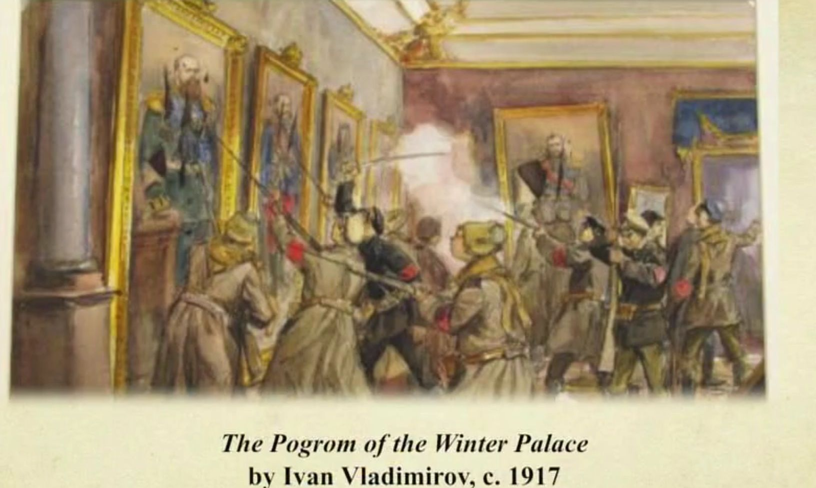 17 best images about history russian revolution 17 best images about history russian revolution the winter russian revolution timeline and winter palace