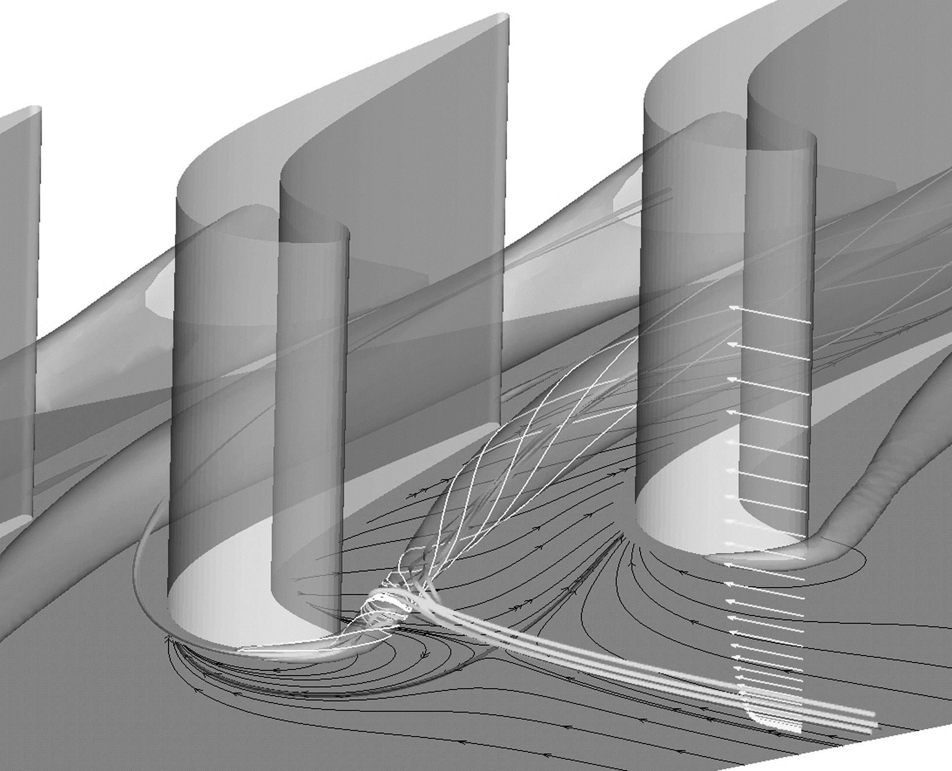 Https google search q turbine blades steam