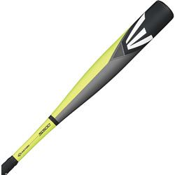 Easton Baseball Bats Reviews Which One Is The Best Baseball Bat Easton Baseball Baseball