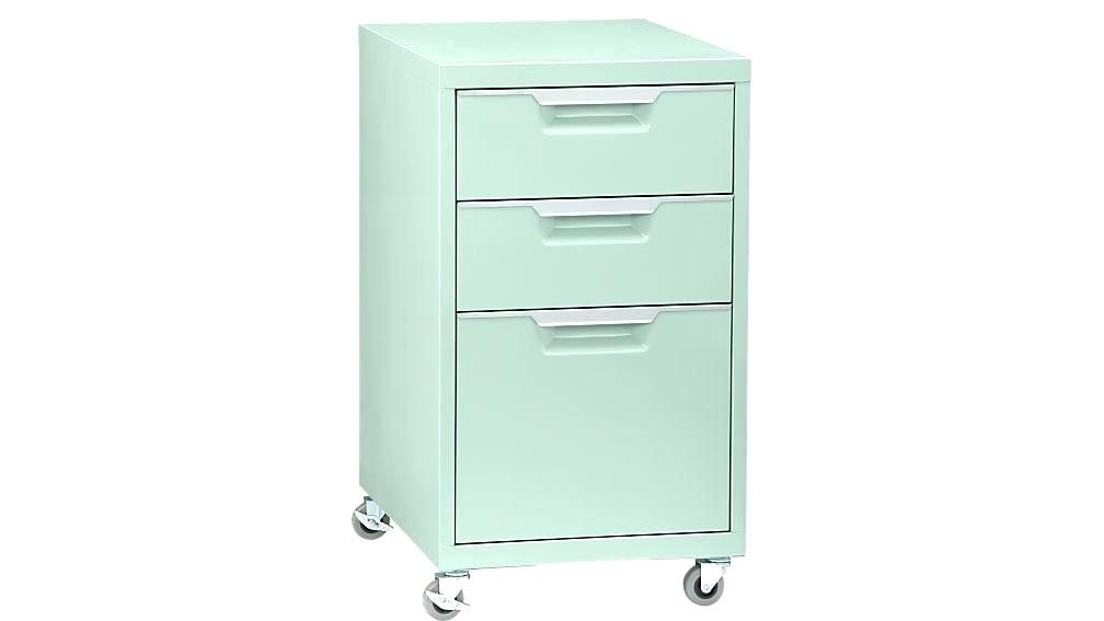 adorable used metal file cabinets for sale graphics idea used metal rh pinterest com file cabinets for sale walmart file cabinets for sale craigslist