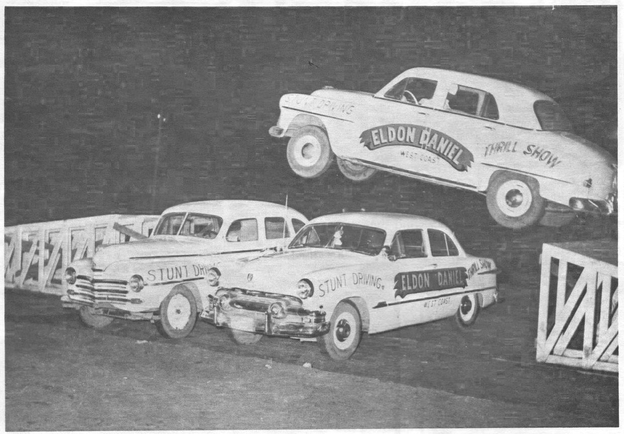 Pin by Keith Stepp on old stock car pictures | Pinterest | Car ...